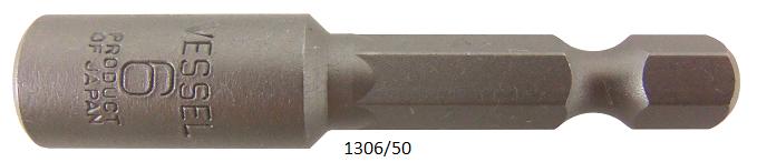 1306/50