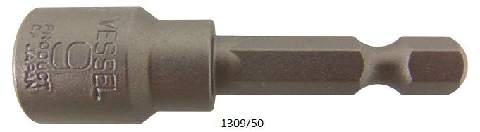 1309/50