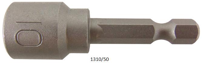 1310/50