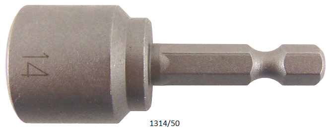 1314/50