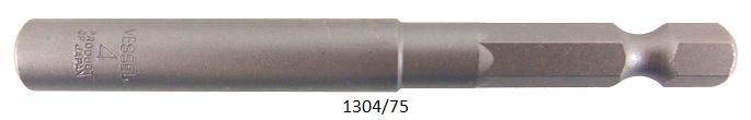 1345/75
