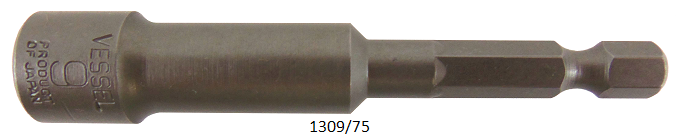 1309/75