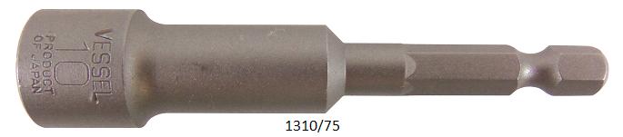 1310/75