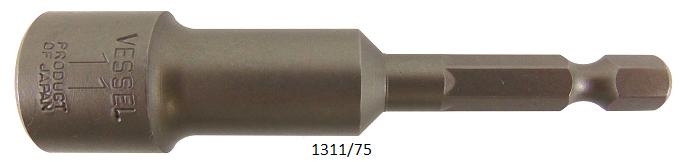 1311/75