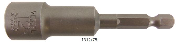 1312/75