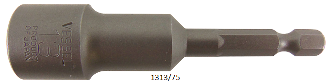 1313/75