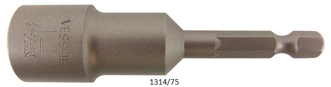1314/75