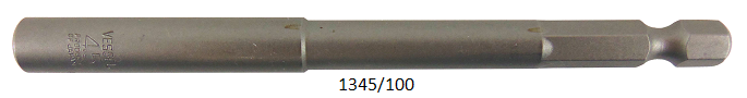 1345/100