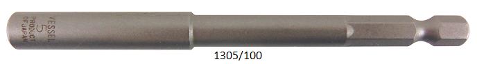 1305/100