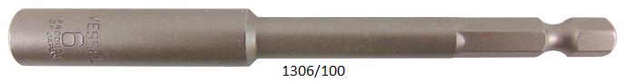 1306/100