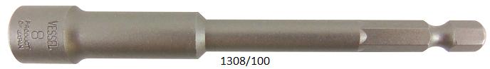 1308/100