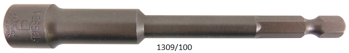 1309/100