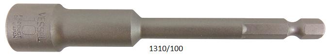 1310/100