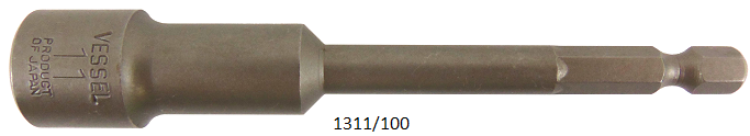 1311/100