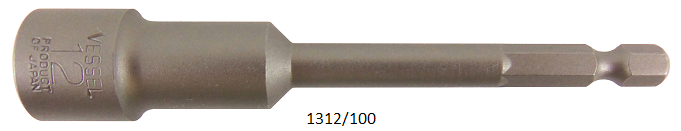 1312/100