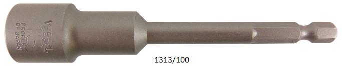 1313/100