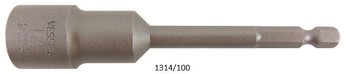 1314/100