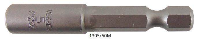 1305/50M