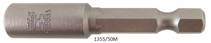1355/50M