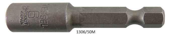 1306/50M