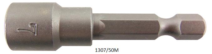 1307/50M