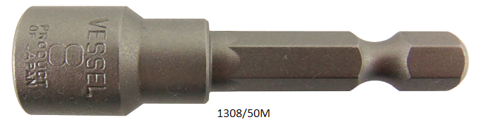 1308/50M