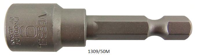 1309/50M