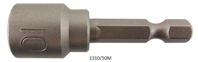 1310/50M