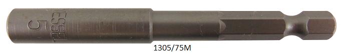 1305/75M