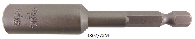 1307/75M