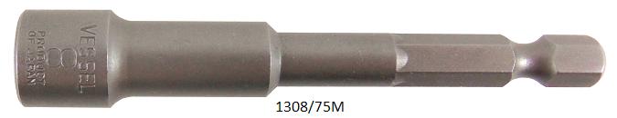 1308/75M