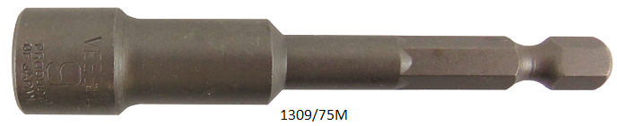 1309/75M