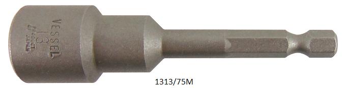 1313/75M