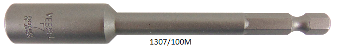 1307/100M
