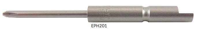EPH201