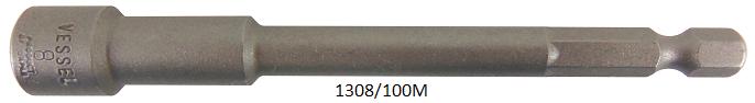 1308/100M