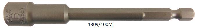 1309/100M