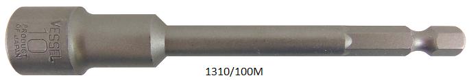1310/100M
