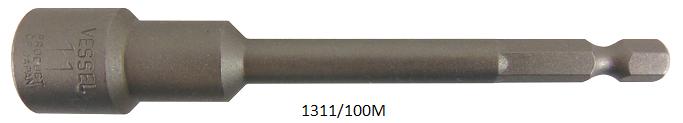 1311/100M