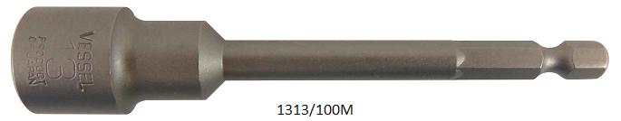1313/100M