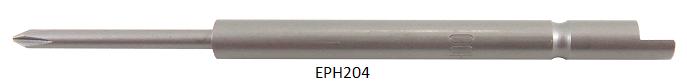 EPH204