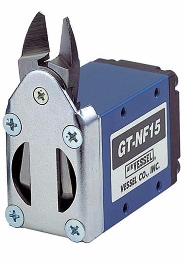 GT-NF Series