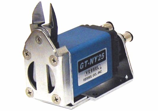 GT-NY Series