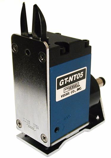 GT-NT Series