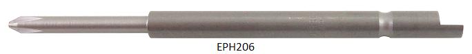 EPH206