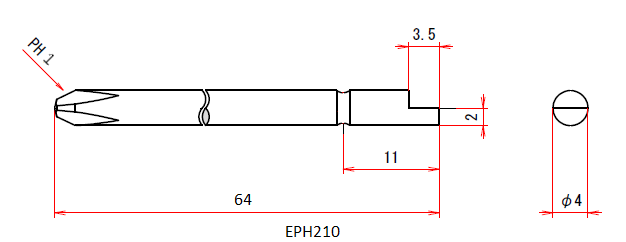 EPH210