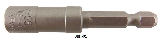 DBH-01