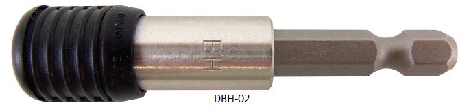 DBH-02