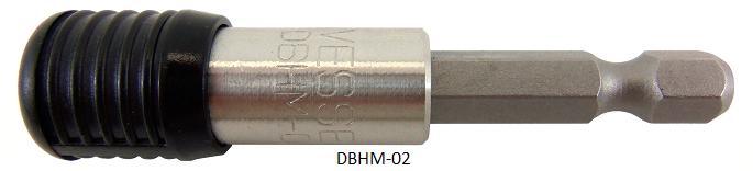 DBHM-02