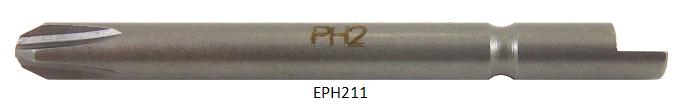 EPH211
